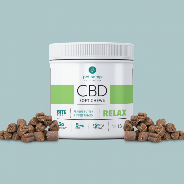 cbd-calming-treats-for-dogs