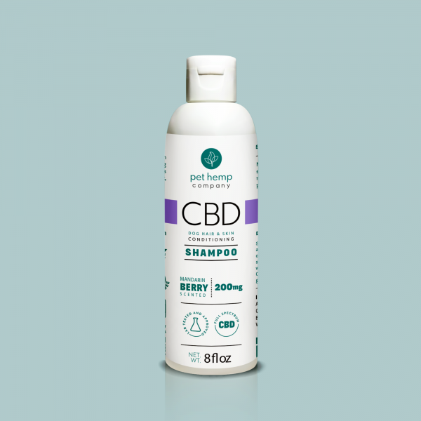 cbd-shampoo-for-dogs