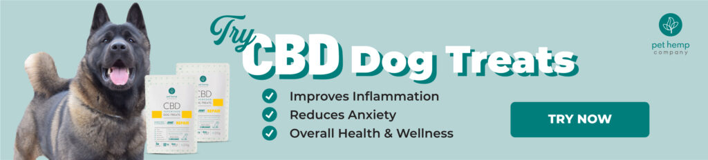 https://pethempcompany.com/products/cbd-dog-treats-joint-mobility-care/