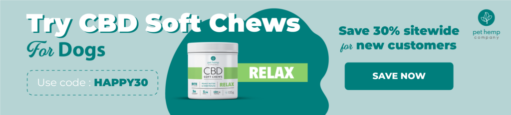 https://pethempcompany.com/products/cbd-calming-treats-for-dogs/